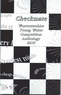 Checkmate (1)