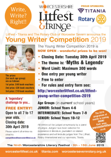 YW competition poster 2019 (1)
